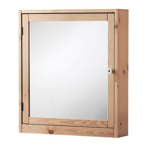 ikea bathroom mirror cabinet with light silverån mirror cabinet light brown ikea