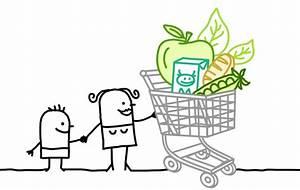 Agenda de actividades en el Día Mundial del Consumo Responsable Ingredientes que Suman