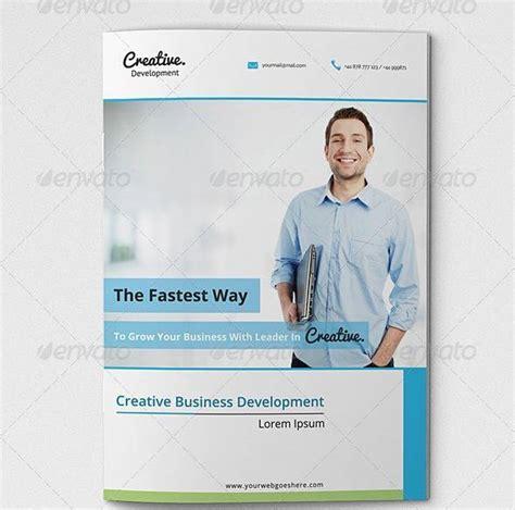 Tri Fold Brochure Template Photoshop Cs4 by 60 Free Premium Psd Brochure Templates Webprecis