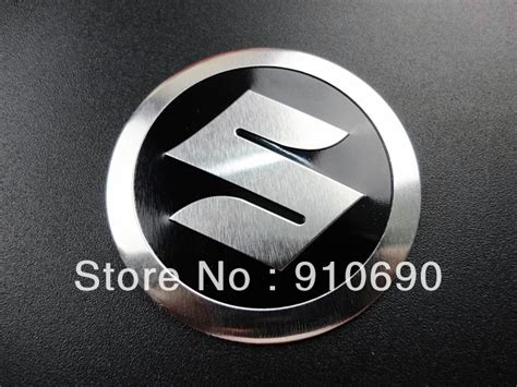 suzuki motorcycle emblem suzuki motorcycle emblem promotion online shopping for