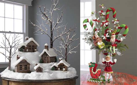 Tree Decorations Ideas 2014 by Home Decor Trees Withal Excellent Tree