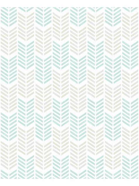décoration chambre bébé pas cher les 25 meilleures idées de la catégorie motif scandinave