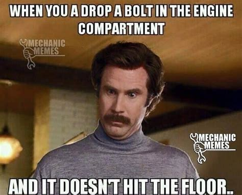 Ron Burgundy Meme - the 25 best ron burgundy quotes on pinterest anchorman quotes ron burgundy and anchorman movie