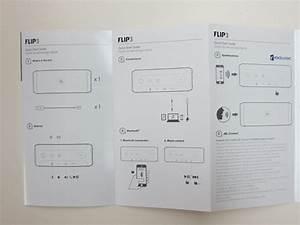 Jbl Flip 3 Portable Speaker  U00ab Blog