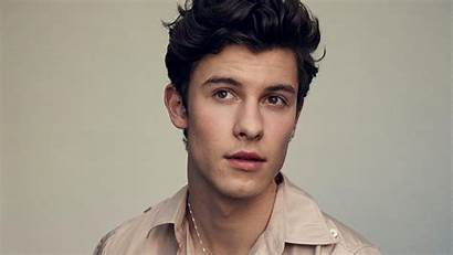 Shawn Mendes Wonder Album Wallpapers Deluxe Backgrounds