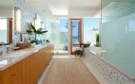 beach house bathroom tile ideas bathroom designs farmhouse style bathroom designs beach style