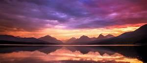 12 Amazing Examples Of Sunrise Photography
