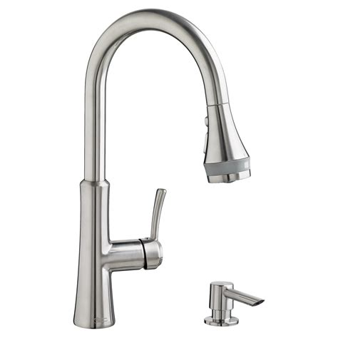 touch kitchen faucets reviews delta touch faucet no touch kitchen faucet gallery and
