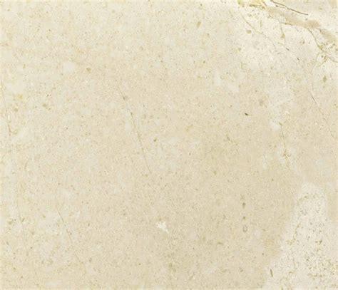 tile circle crema marfil marble polished marble tiles