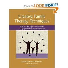 family therapy  enmeshed families images