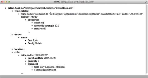 5 2 transformation in html