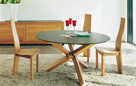 deco chambre original table tripode en bois massif seltz photo 3 10 forme