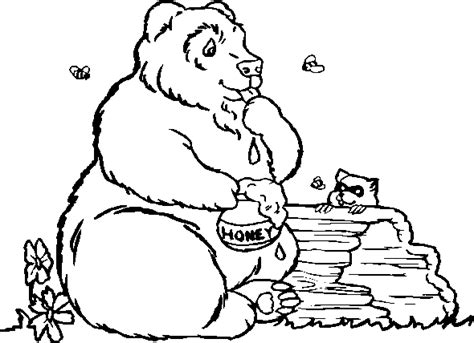 HD wallpapers kids coloring book pictures
