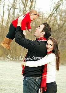 family christmas pictures ideas 87 creative maxx ideas With the best short time holiday family pictures ideas