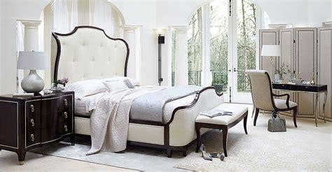 Modern Classic Furniture, Lighting & Home Decor Kathy