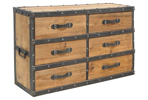 Minecraft Bedroom Drawers by How To Make A Chest Of Drawers In Minecraft Woodworking