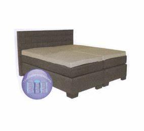 Boxspringbett Mit 2 Matratzen : das boxspringbett schlafen auf 2 matratzen erholsam und gem tlich bei uns d rfen sie gerne ~ Bigdaddyawards.com Haus und Dekorationen
