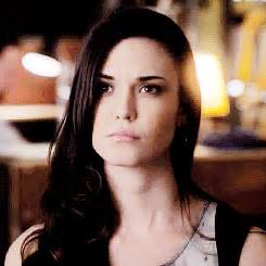 soul trippin — ( odette annable gif hunt. )under the cut ...
