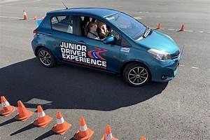 Junior Driver Experience  Sandown International Raceway