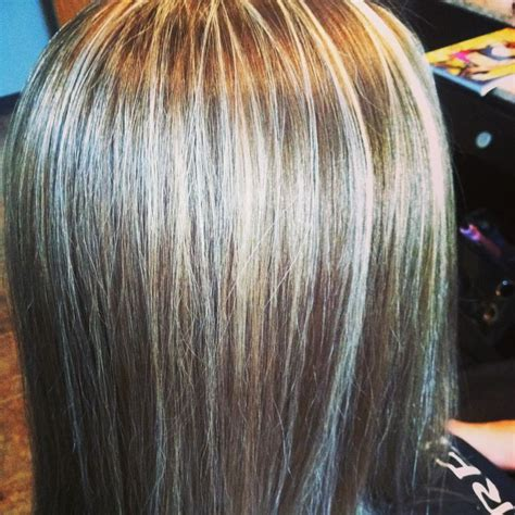 dimensional color dimensional hair color for fall
