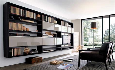 designer bookshelves modern shelving ways to organize bookshelf my decorative