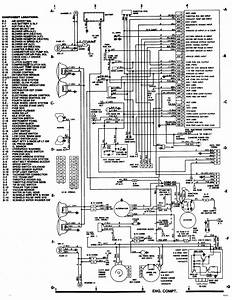 Chevy S10 Blower Motor Wiring Diagram