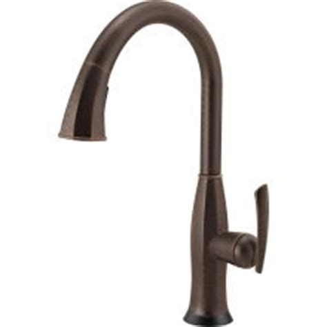 Brizo Kitchen Faucets at Build.com