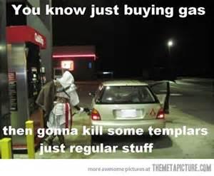 Funny Assassin Creed Ezio