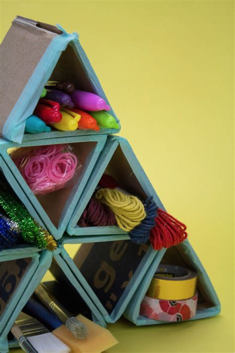craft project ideas simple diy cardboard crafts a craft in your day 4810