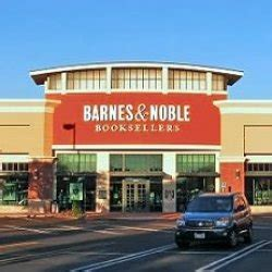 barnes and noble plano tx barnes noble booksellers park events and