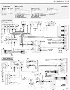 12  Audi A3 Engine Wiring Diagram