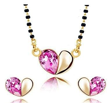 9 Traditional & Modern Mangalsutra Locket Designs  Styles. Color Chart Diamond. Gold Earring Diamond. 1.75 Carat Diamond. Saffire Diamond. Third Eye Diamond. Gold Rush Diamond. Scintillation Diamond. Octagonal Diamond