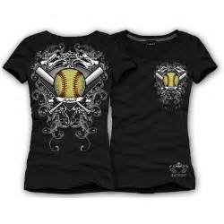 softball shirt designs images pictures becuo - Softball Jersey Design Ideas