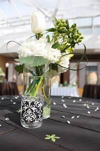Centre De Table Mariage : 39 best mariage centre de table images on pinterest ~ Melissatoandfro.com Idées de Décoration