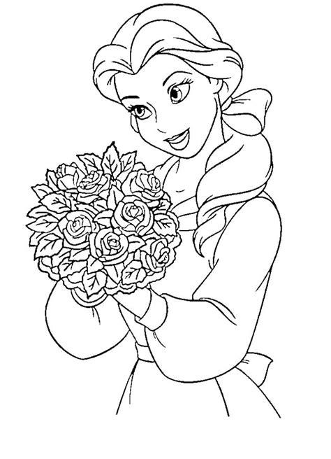 Kleurplaat Alle Disney Frozen by 17 Beste Idee 235 N Disney Kleurplaten Op