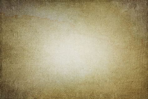 Free Background Images To by Free Texture 355 This Texture Is Free To Use In Your