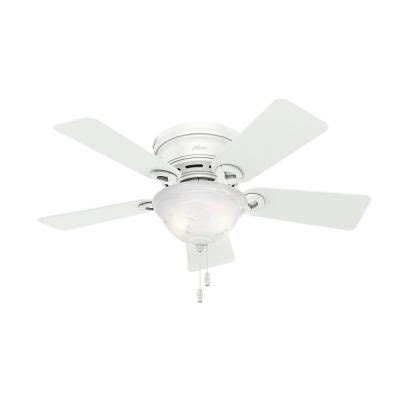 best low profile ceiling fan best low profile ceiling fans top low profile ceiling