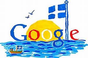 Suche Ok Google : doodle 4 google 2013 greece winner ~ Eleganceandgraceweddings.com Haus und Dekorationen
