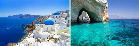 20 Most Exotic And Highly Enjoyable Places In The World To