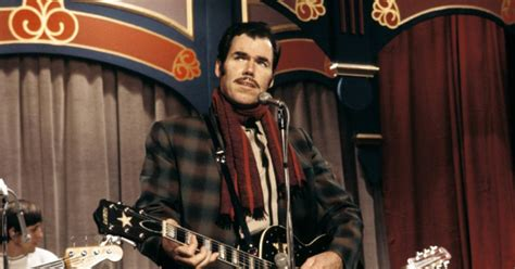 dead country singers list country slim whitman dead at 90 ny daily news