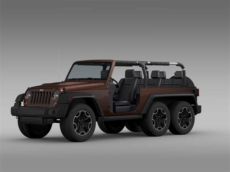 diesel brothers eco jeep jeep rubicon with eco diesel autos post