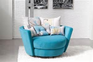 Animal Print Accent Chairs by Eye Catching And Colorful Accent Chairs And Recliners