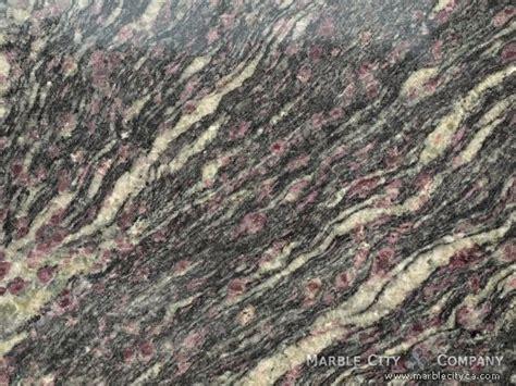 ametista granite brazil granite at marblecity bay area ca