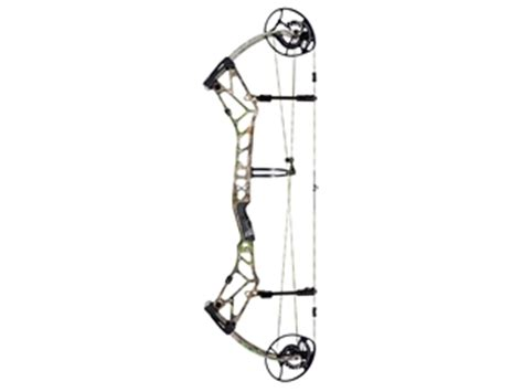 bear archery br compound bow  hand   lb draw weight