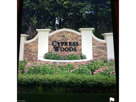 Cypress Trace Condos At Cypress Woods Real Estate Naples. Sugar Land Carpet Cleaning Social Work Majors. Why Electronic Medical Records. Cross Platform App Development Software. Enterprise Security Inc Volkswagen Tiguan Mpg. University Of Pennsylvania Undergraduate. Sedation Dentist San Diego Big Data Analytics. V A Mortgage Rates Today How To Get Of A Cold. Voip Solutions For Small Businesses