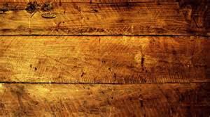 island lights for kitchen wood floor wallpaper wallpapersafari