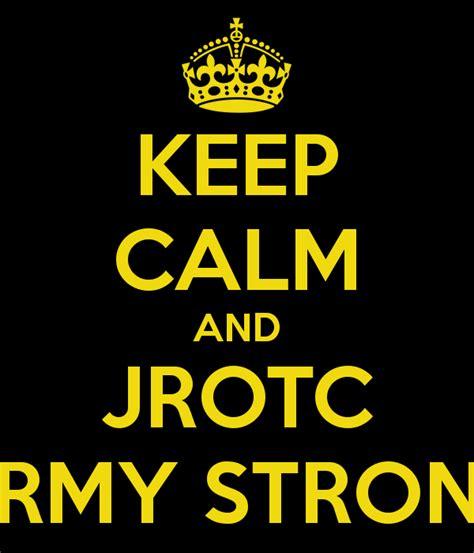 army jrotc quotes quotesgram