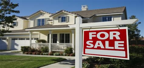 house for sale in fewer americans are moving 2013 09 27 housingwire