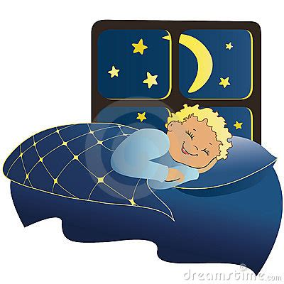 kid going to bed clipart my bedroom by vito welcome to junior 2 2014