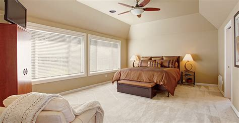 Mohawk Vs Shaw Carpet And Flooring Dark Carpet Bedroom Ideas Is Moth Damage Covered By Insurance Brooklyn Exchange Mark Simon City Green Bay Wi Master Clean Care How Do You Find Out Much Need Beetle Uk Treatment Gray